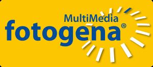 Logo_fMM_vierrundig