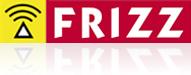 Frizz Darmstadt